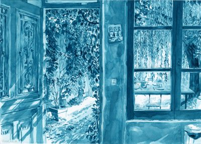 bleu dauvergne editions magellan et cie 3