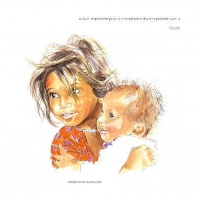 enfants du monde editions magellan et cie 3