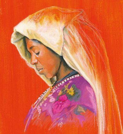 fascinante ethiopie editions magellan et cie 7