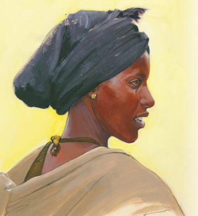 fascinante ethiopie editions magellan et cie 8