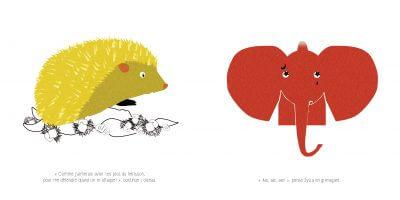 le voyage des elephants editions magellan et cie 1