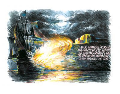 terres de pirates editions magellan et cie 7