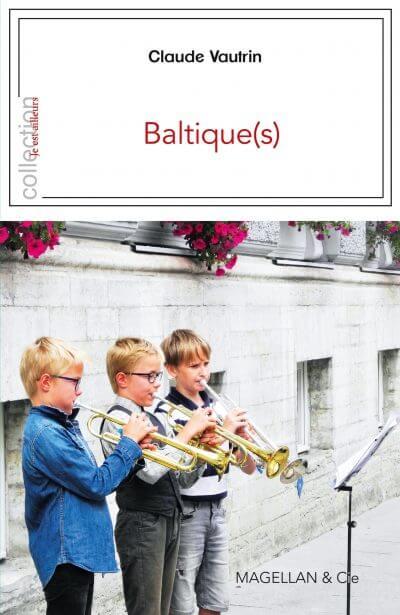 baltiques editions magellan et cie