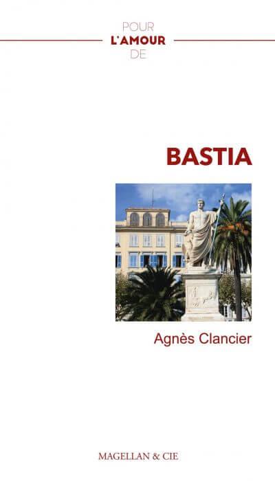 bastia editions magellan et cie