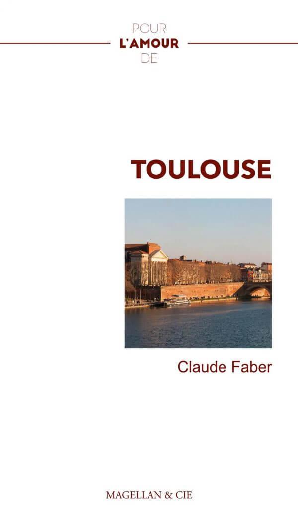 Toulouse Éditions Magellan et cie