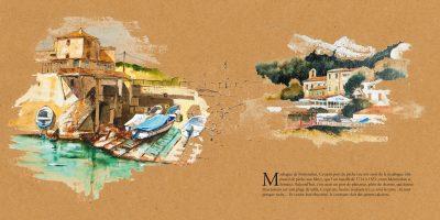 marseille impressions editions magellan et cie 4