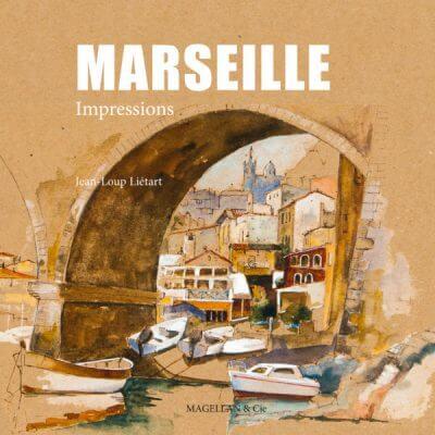 marseille impressions editions magellan et cie